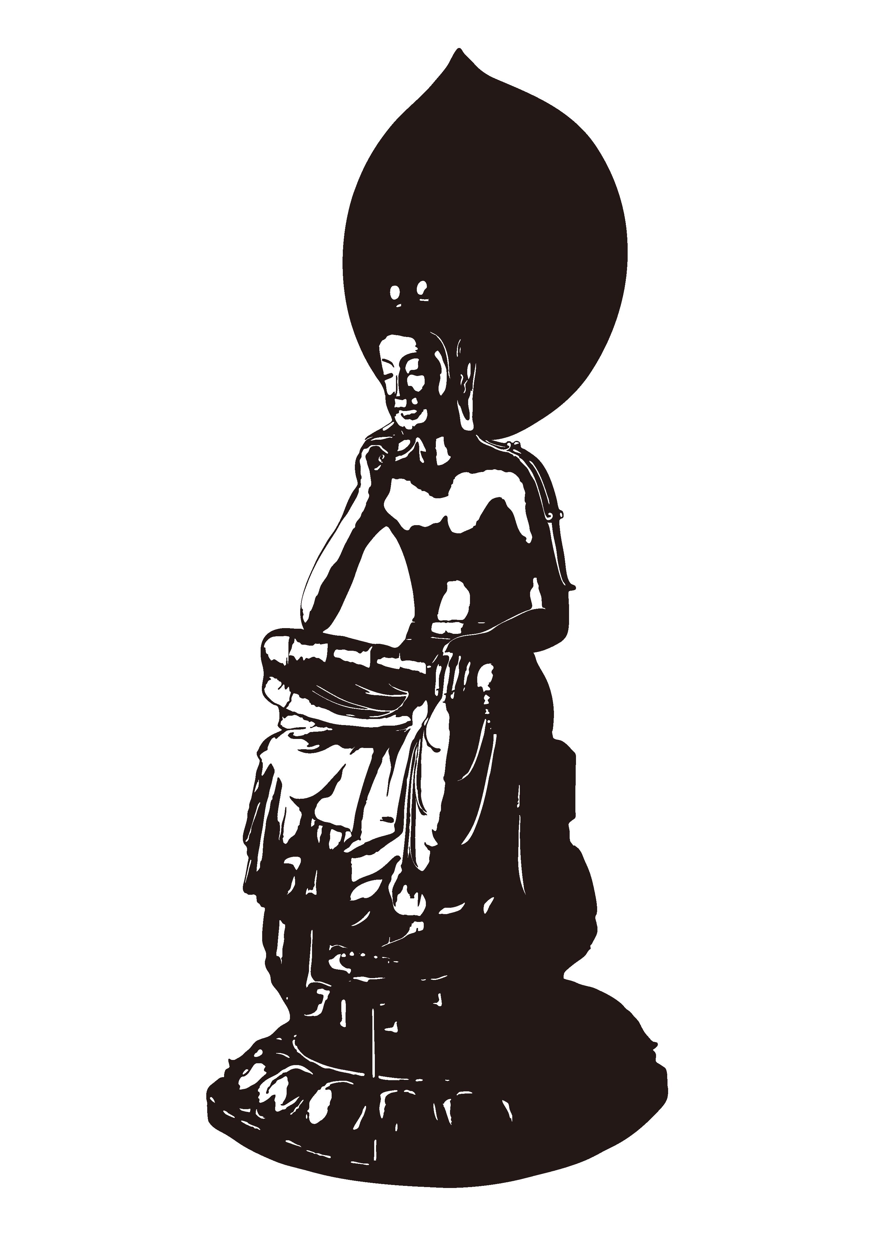 江利チエミの死因