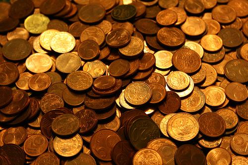 三菱東京UFJ銀行からの海外送金が安くなる。