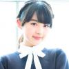 黒坂莉那さんのオフィシャルブログ