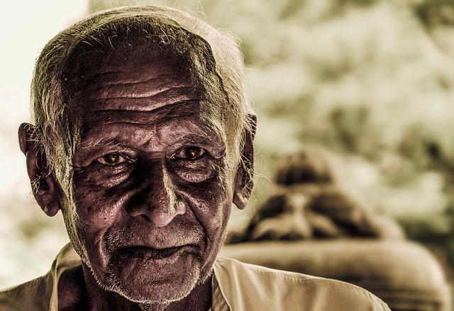 豊かな年金生活?