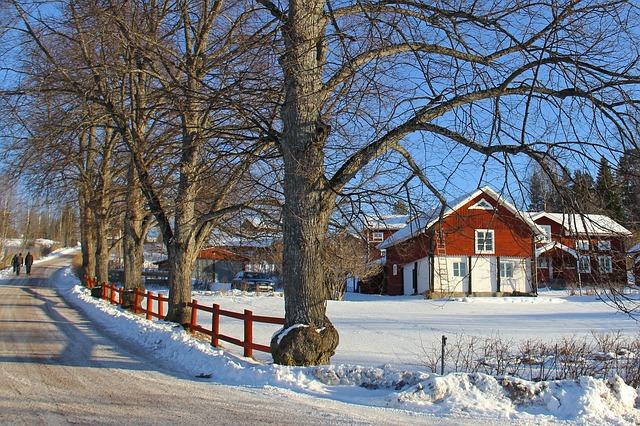 能登半島の家を購入すること。