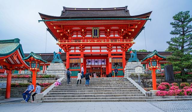 『なのにあなたは京都に行くの』