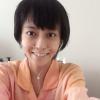 小林麻央のブログを訪問する。