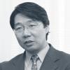 前川元事務次官の経歴をWikipediaで読む。