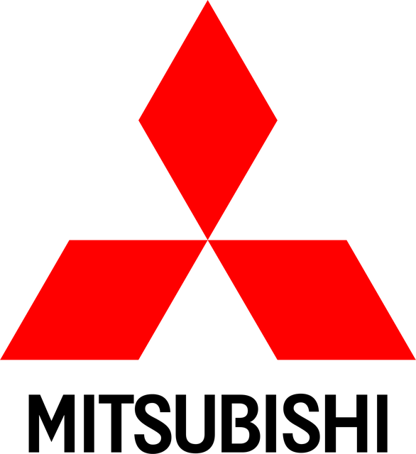三菱東京UFJ銀行、変な名前だ。