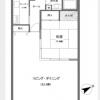 家賃が6万円は高いのか。