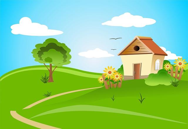 持ち家がいいのか賃貸がいいのか。