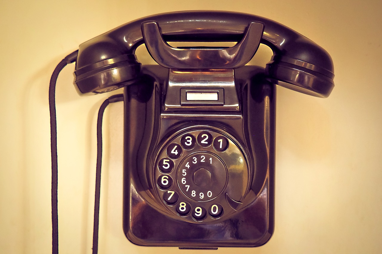 教育ローンの問い合わせの電話があった。
