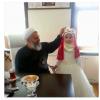 12歳の女の子との結婚