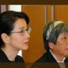 吉永小百合と和泉雅子