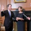 カバノー氏の性的暴行疑惑と上院での承認