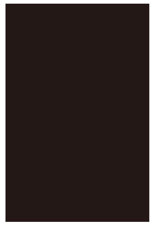 家内と一万円の減額のことで喧嘩をした。