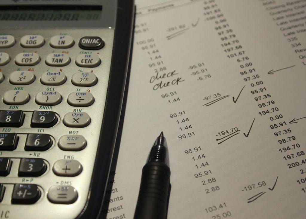 固定資産税を払わない予定だ。