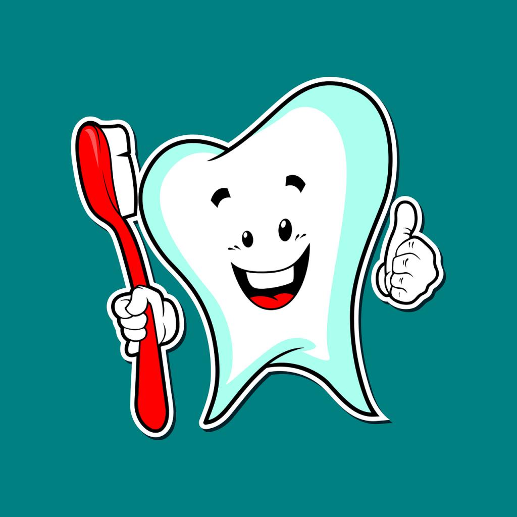 歯の調子がよくない。抜くのか?