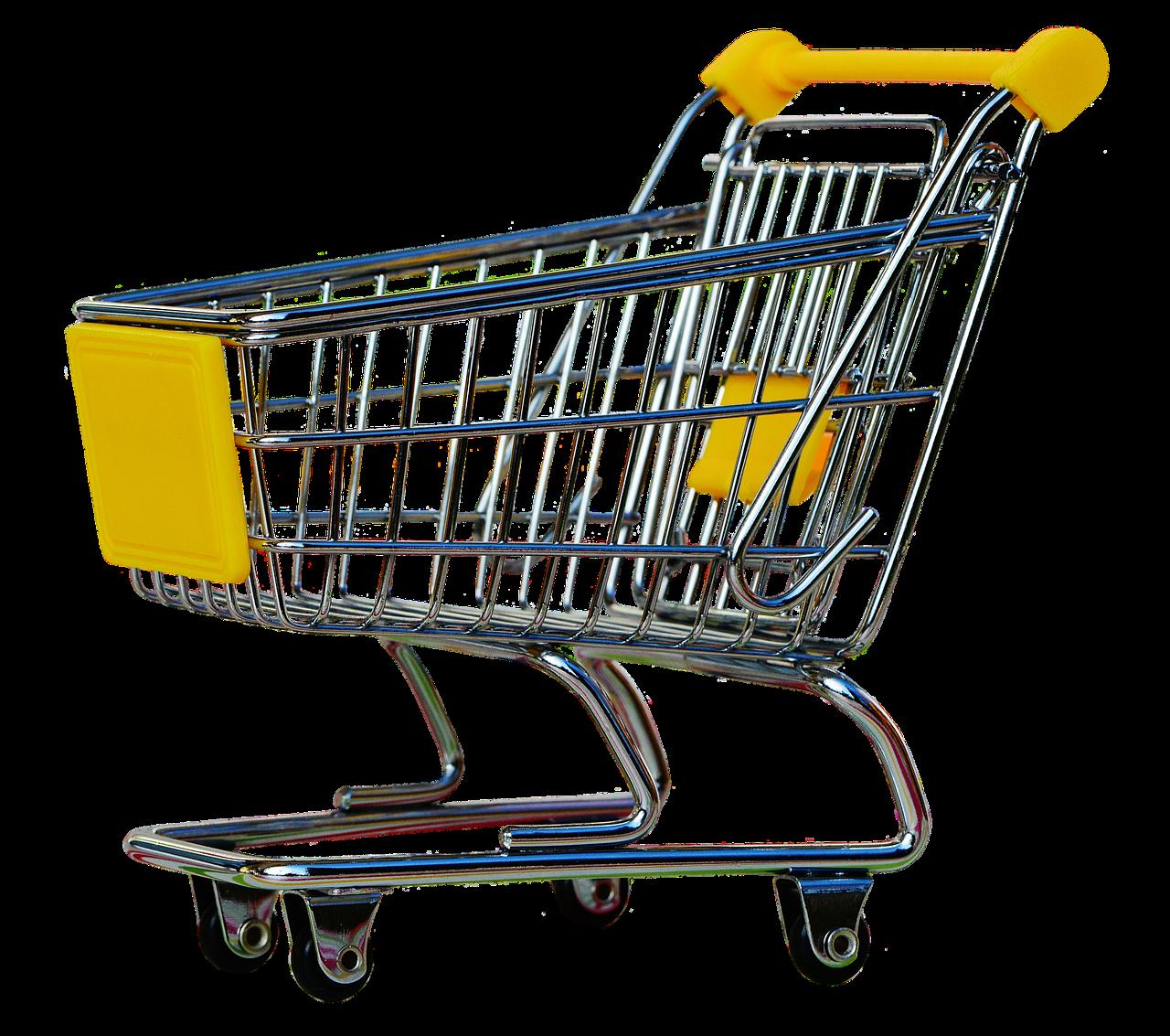 消費税が8%と10%と混在している。